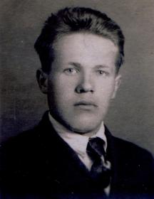 Фарутин Вячеслав Степанович