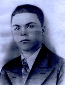 Груздев Валерий Иванович