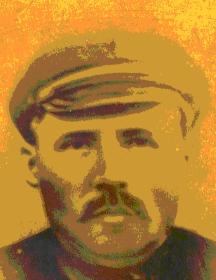 Потехин Александр Иванович