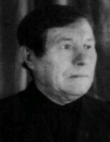 Мишагин Яков Павлович