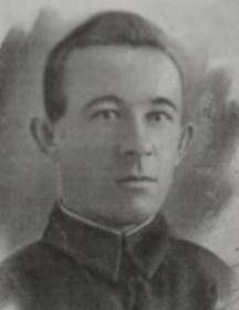 Иванов Георгий Анатольевич