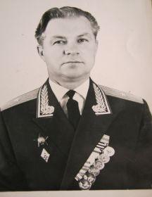 Несов Вадим Константинович