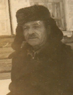 Мухин Сергей Никитович