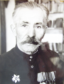 Богачев Михаил Леонидович