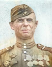 Казаков Владимир Игнатьевич