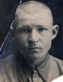 Шепелев Петр Николаевич