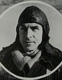 Фомин Александр Александрович