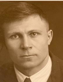 Марушкин Сергей Гаврилович