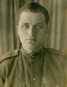 Калинин Алексей Иванович
