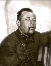 Вигдоров Лев Абрамович
