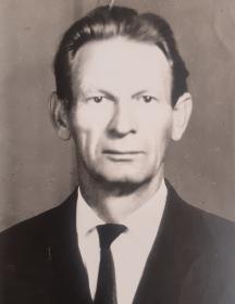 Гриднев Константин Михайлович