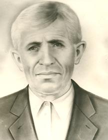 Рябцев Стефан Семёнович