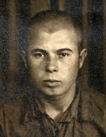 Анисевич Анатолий Банифацович