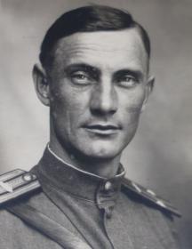 Бирюкович Евгений Александрович