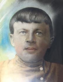 Колосов Михаил Герасимович
