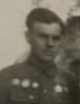 Чекин Николай Иванович