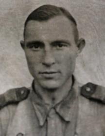 Епихин Андрей Егорович