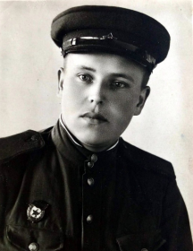 Колотов Александр Петрович