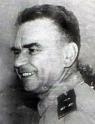 Огурцов Федор Васильевич
