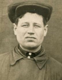 Хорьяков Василий Васильевич