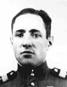 Иванов Иван Михайлович