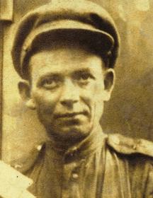 Ежов Александр Владимирович