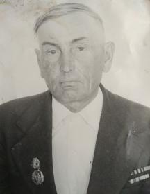 Пястолов Александр Васильевич