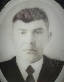 Волынский Алексей Андреевич