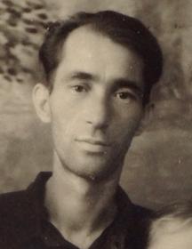 Деев Николай Павлович