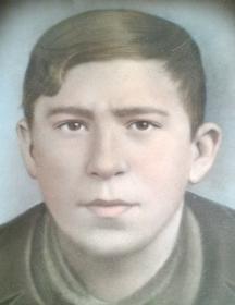 Ореханов Андрей Андреевич