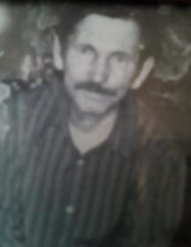 Панькин Иван Андреевич
