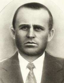 Назаренко Пантелей Сергеевич
