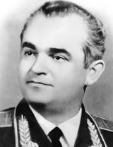 Арзуманов Сергей Аркадьевич