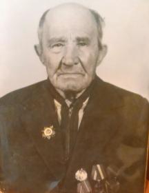Кузнецов Иван Павлович