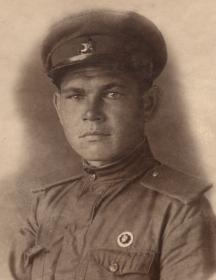Голиков Александр Петрович