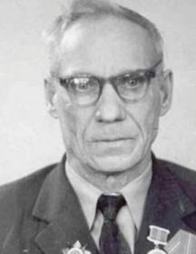 Ященко Николай Иванович