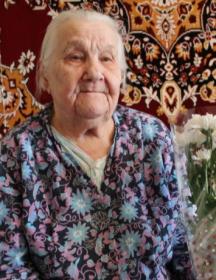 Мастенникова Зоя Васильевна