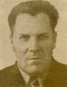 Голозубов Андрей Иванович