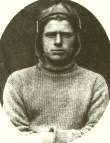 Смоктунович Михаил Петрович