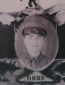 Дудников Николай Иванович