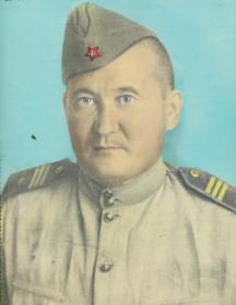 Ержанов Маджит