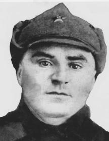 Спиваков Павел Дмитриевич