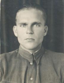 Живлюк Александр Никитич