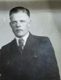 Ляшневский Сергей Петрович