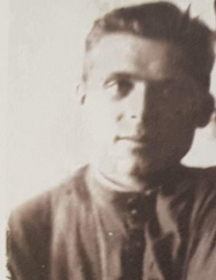 Урванов Валентин Григорьевич