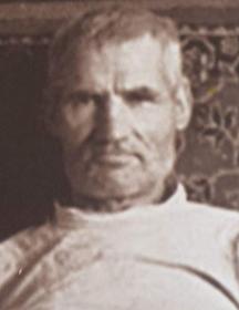 Неудачин Кузьма Афанасьевич