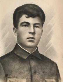 Деев Александр Иванович