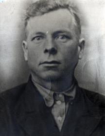 Ивлечев Иван Николаевич