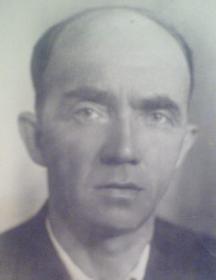 Пряничников Николай Андреевич