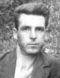 Зильберман Николай Александрович